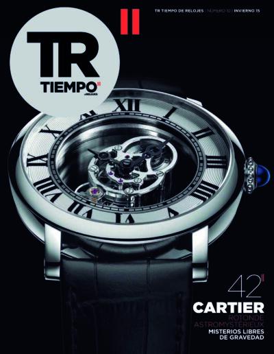 001 portada tr