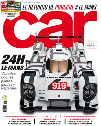 CAR81pPORT.pd