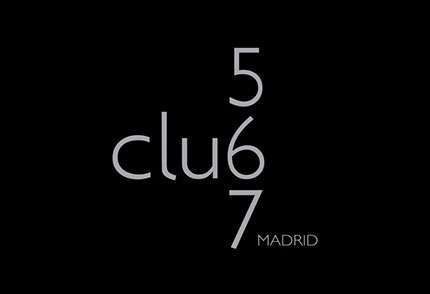 club567_2