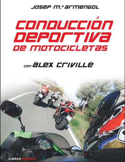 cupula_conducir