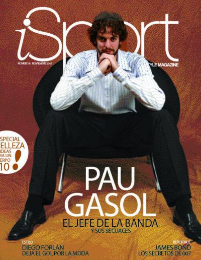 portada 8 GASOL