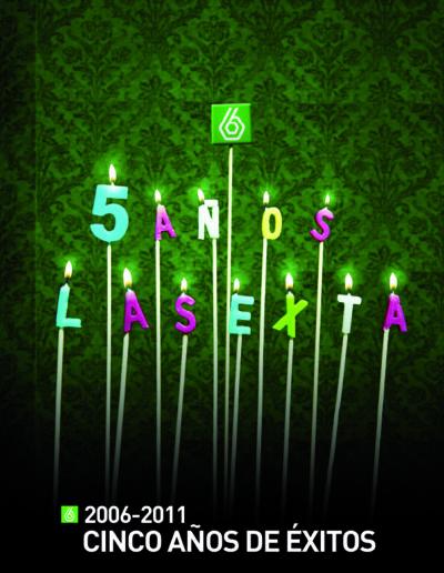 portada amuario la sexta